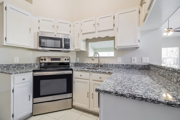 1446 Pon Pon Court Orlando, FL 32825 | Progress Residential