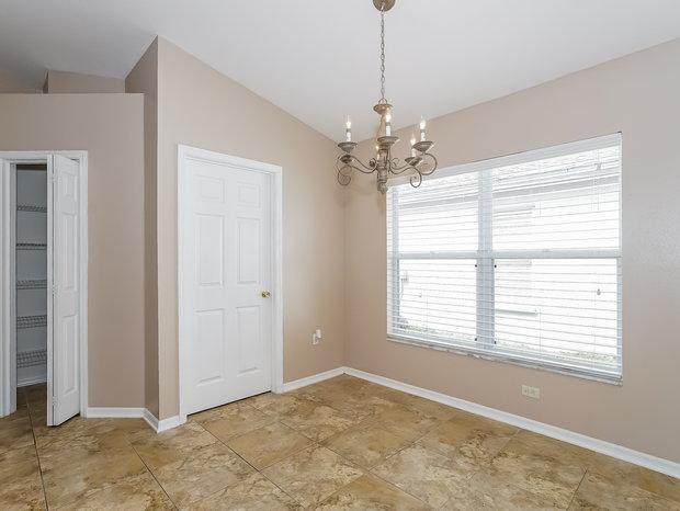22510 Roderick Dr Land O Lakes, FL 34639   Progress Residential