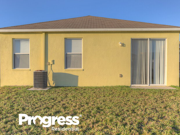11021 Golden Silence Dr Riverview, FL 33579 | Progress Residential